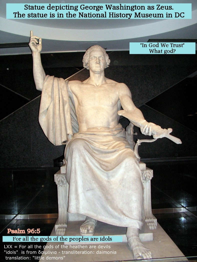 [Image: George-Washington-Zeus.jpg]